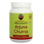 Arjuna churna 100 g bottle