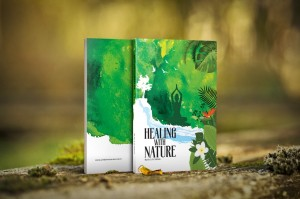 Healing with Nature - Dr. S. R. Jindal