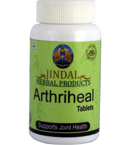 ARTHRIHEAL TABLET 60 tab bottle