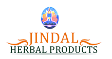 Jindal Herbals | Buy Herbal Products Online India | Ayurvedic Herbal Products